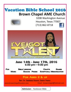 2016 VBS Flyer updated 2016-0517 (1) (1) (1)_page_001