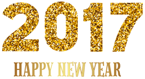 2017_Happy_New_Year_Transparent_PNG_Image