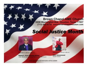 Social Justice Month Flyer (1)_page_001